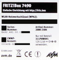 FRITZ!Box 7490 2000-2584.2 Typenschild.jpg