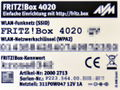 FRITZ!Box 4020 2000-2713 Typenschild.jpg
