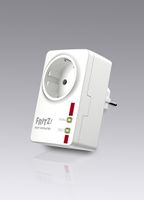 FRITZ!DECT Repeater 100-Image1.jpg