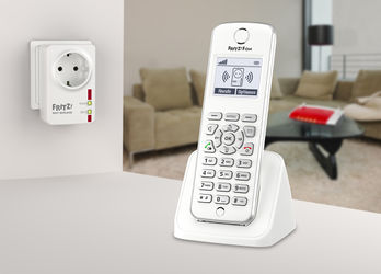 FRITZ!DECT Repeater 100-Image2.jpg