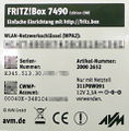 FRITZ!Box 7490 2000-2652 Typenschild.jpg