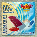 BlueFRITZ! DSL Set v1.0-Image7.jpg